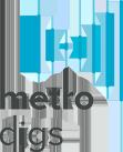 Metro Digs