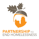 Partnership to End Homelessness