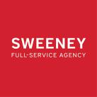 Sweeney PR Agency