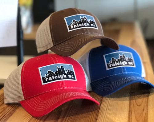 home-raleigh-hats.jpg