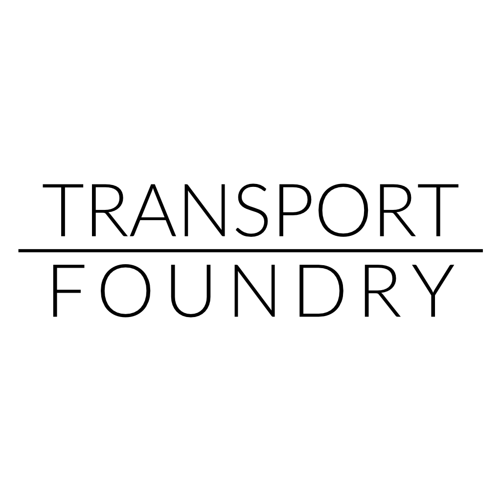 Transport Foundry