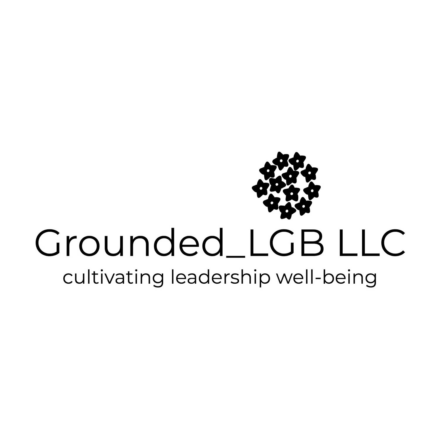 Grounded LGB LLC