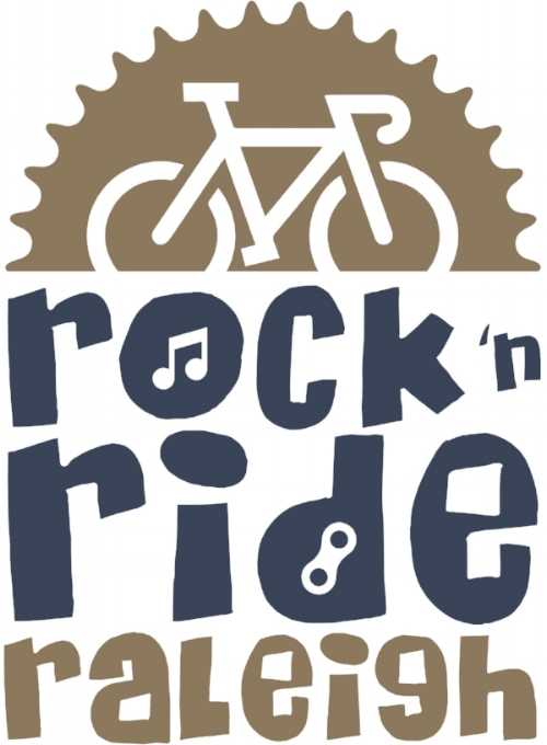 Rock-n-Ride-Raleigh-logo_Stacked_2d376e64-909a-5d3a-699c6089d933adad.jpg