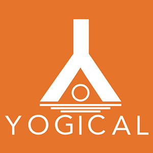 Yogical