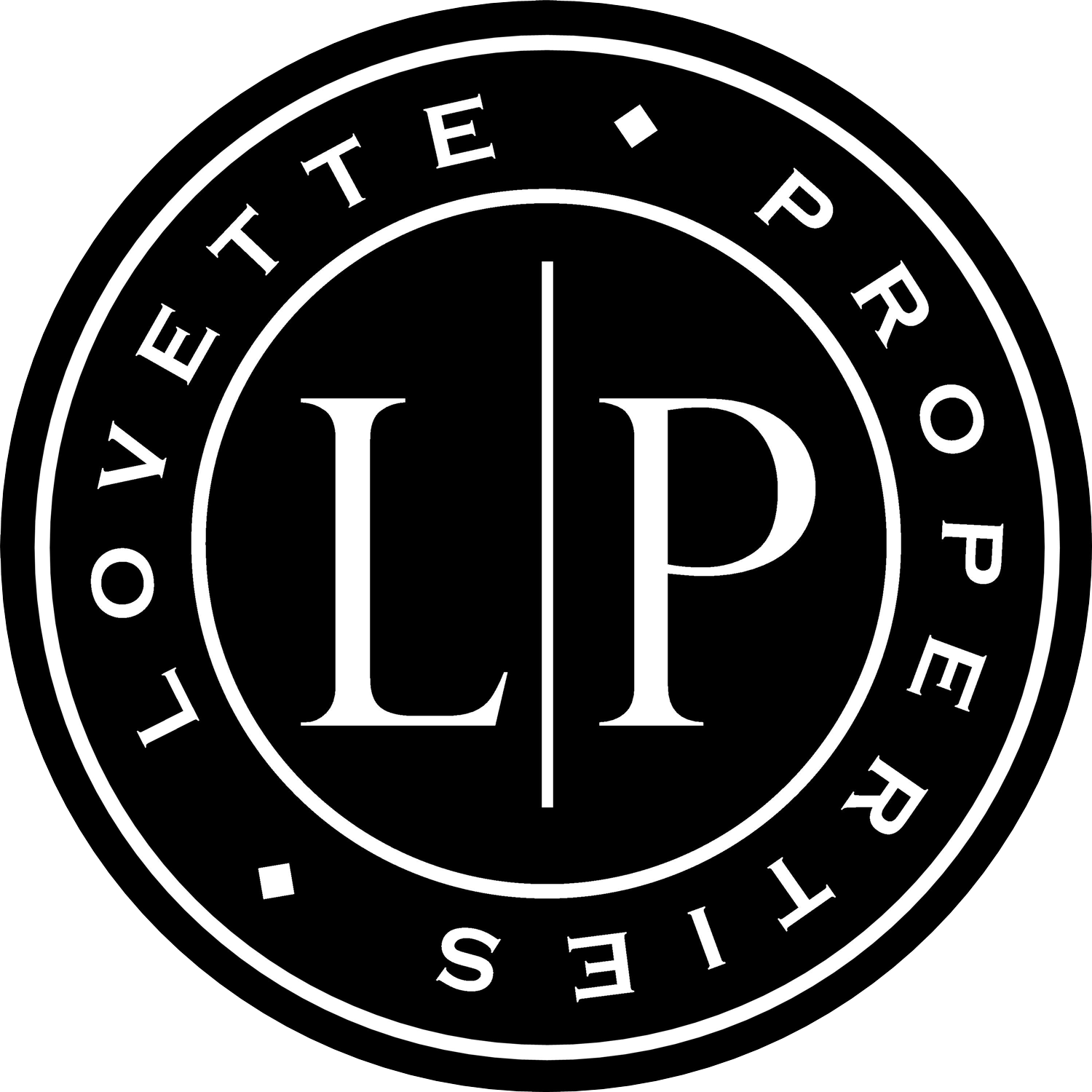Lovette Properties