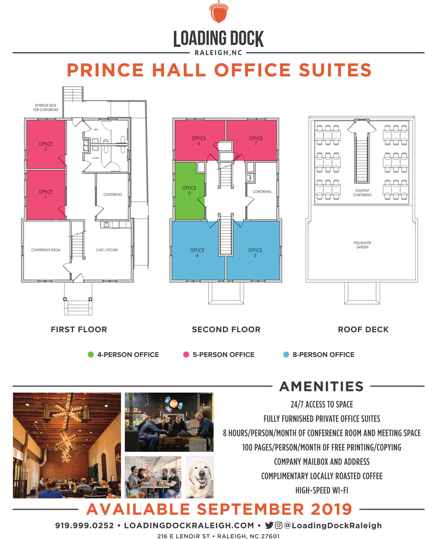 prince-hall-office-suites.jpg