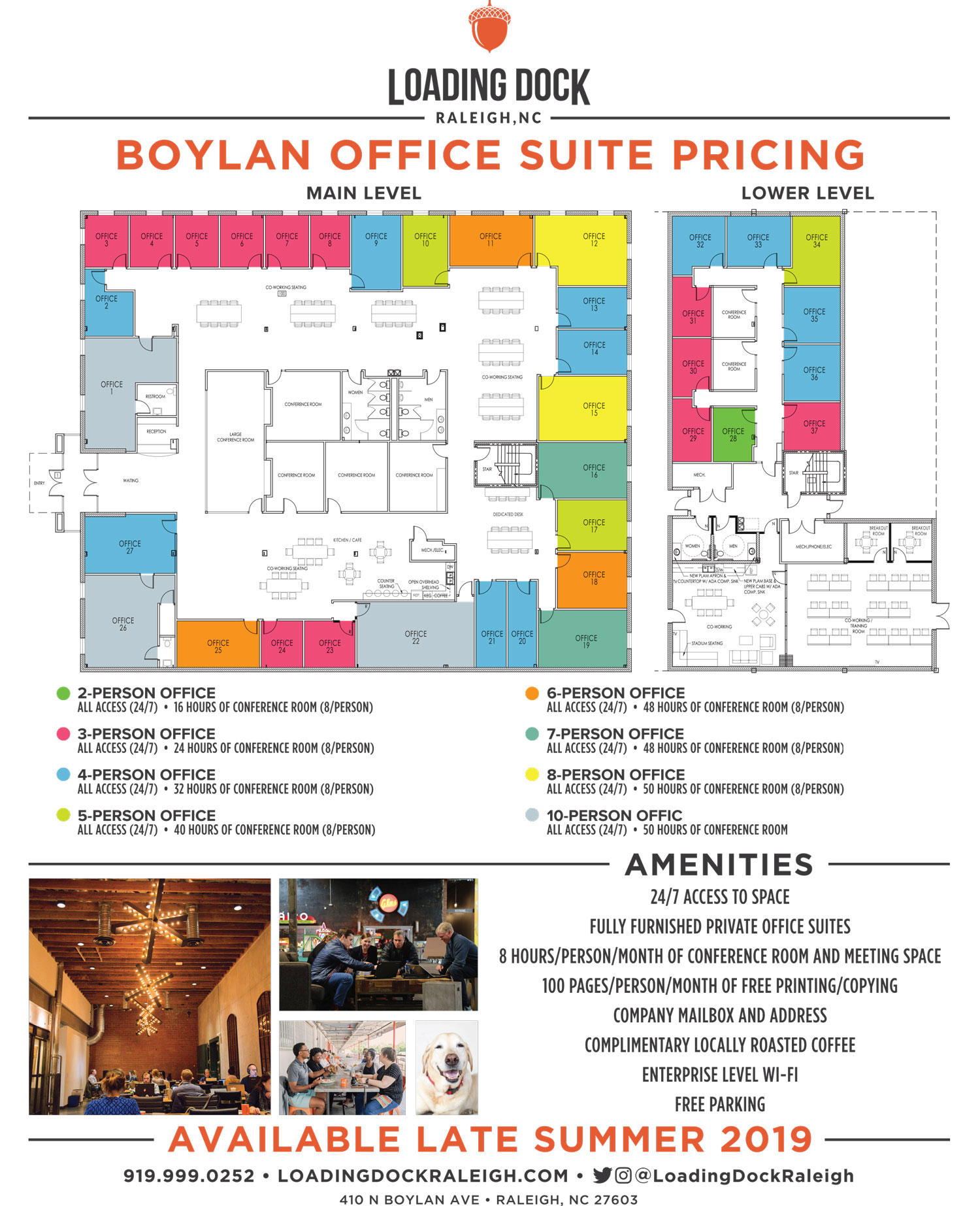 boylan-office-suites-(1).jpg