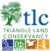 triangle-land-conservancy.png
