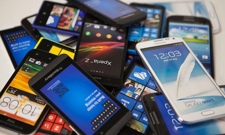 smartphones-1174-720x720.jpg