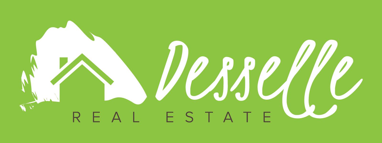Desselle Real Estate.jpg
