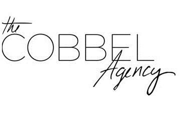 Cobbel-Agency-logo.png