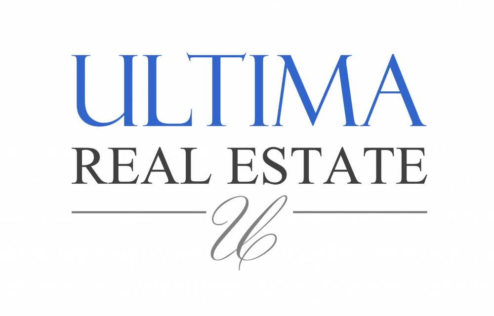 ultima real estate.jpg