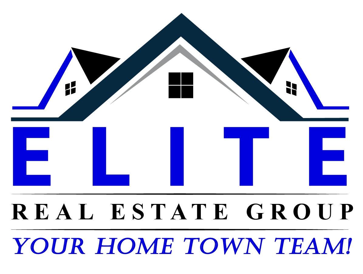Elite_Real_Estate_Group Logo 1.jpg
