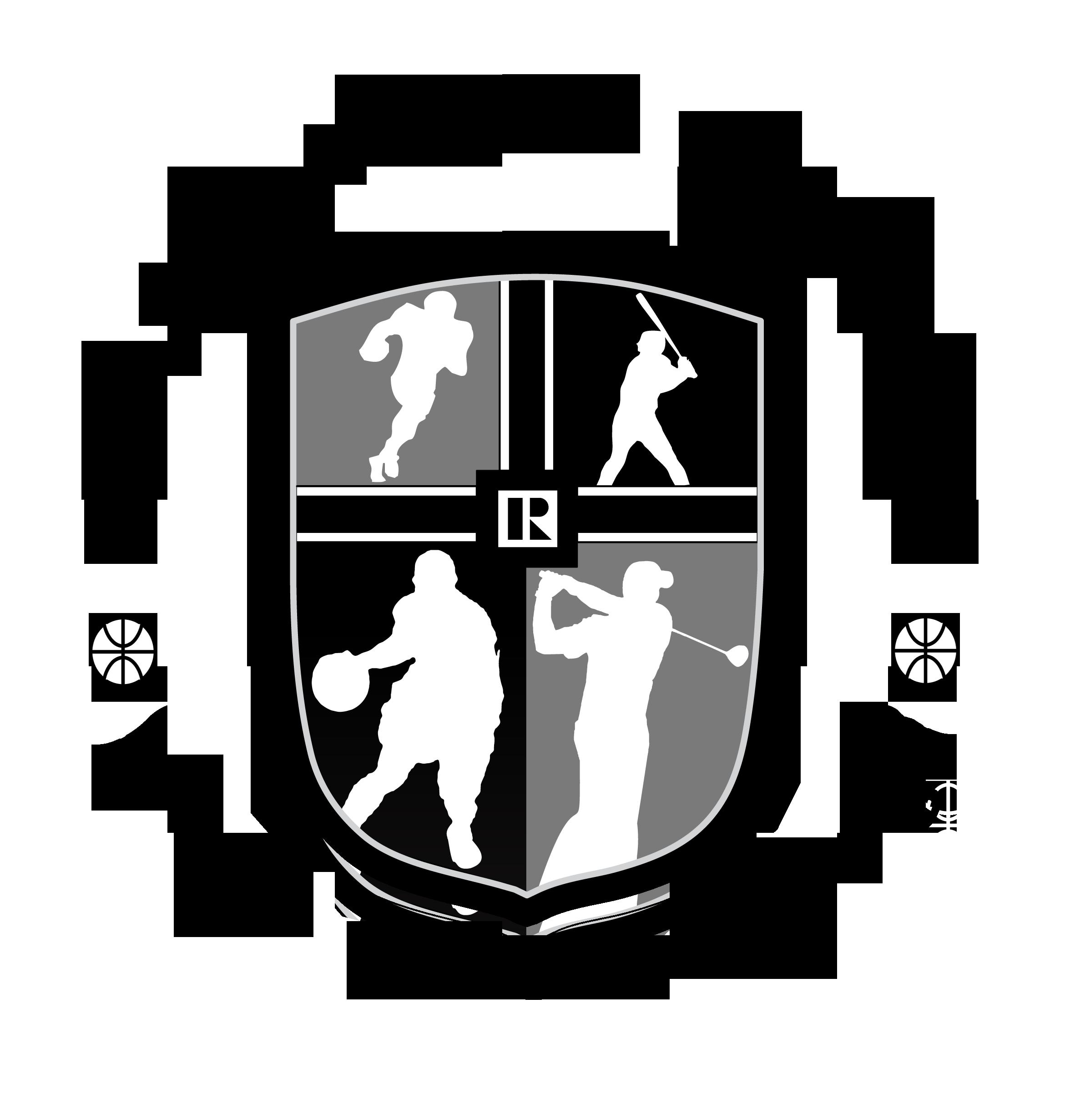 crest-00-logo-2016-blk-clr.png