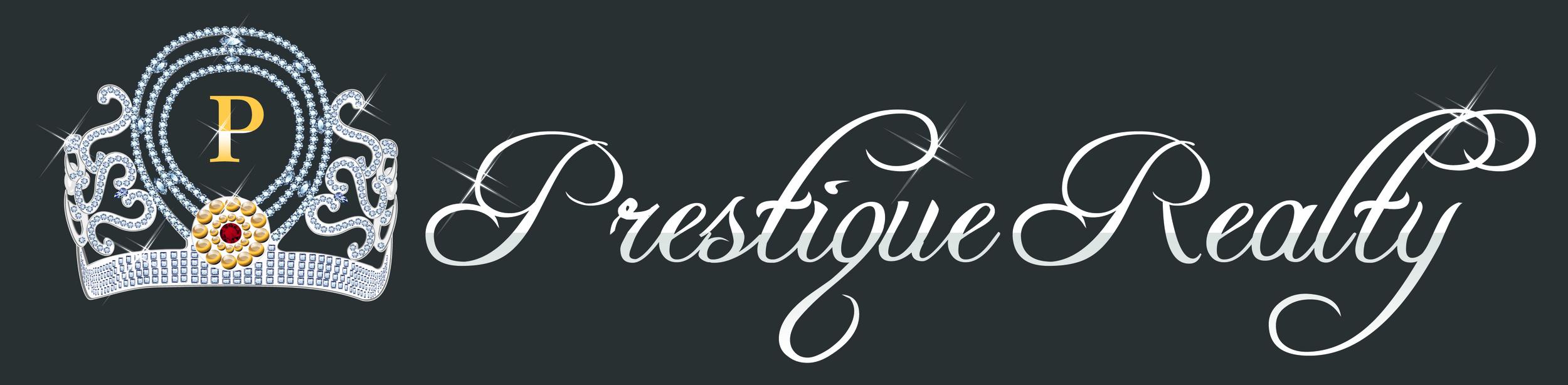 logo-color--print-ready-040816.jpg