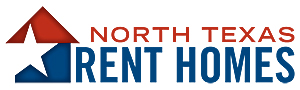 NTRH-logo-SM.jpg