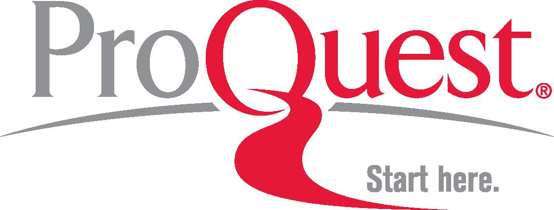 PQ Logo 2013 PNG.png