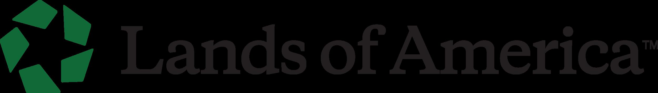 NEW-LOA-Logo.png