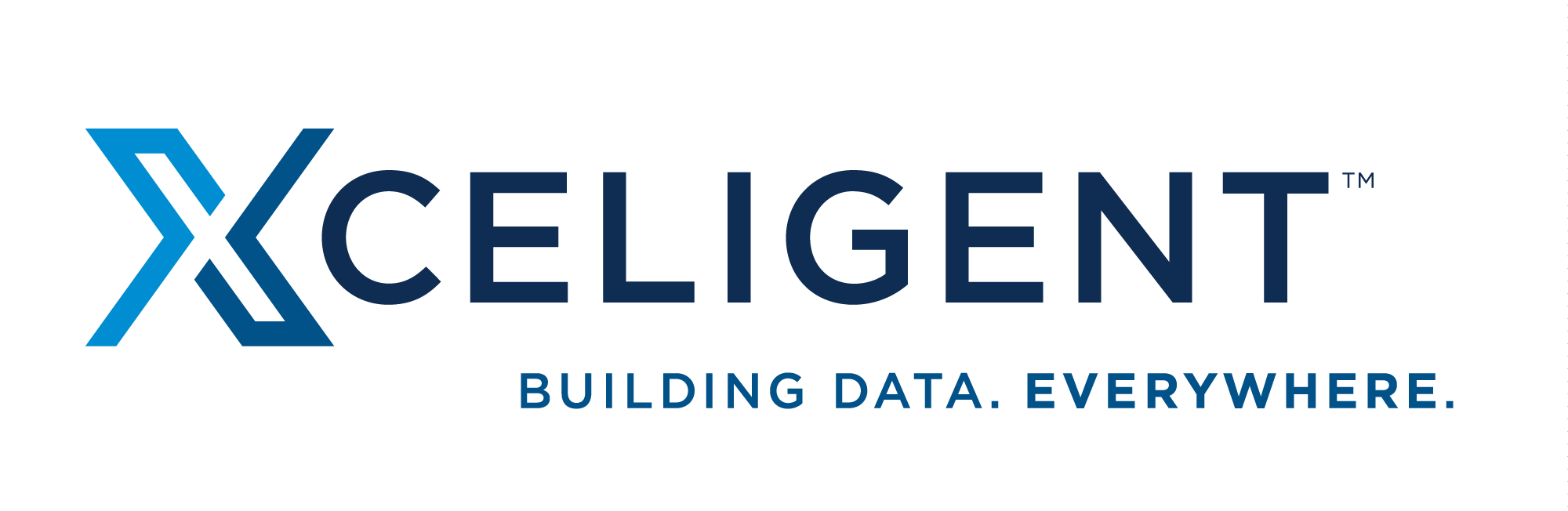 Xceligent_PrimaryLogo_Tagline.png