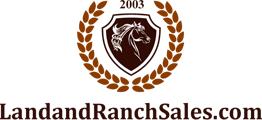 landandranchsales.png
