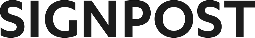 signpost-logo-maxless.png