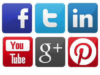 social-media-marketing--social-seo-marketing-integrate-your-social--19.png