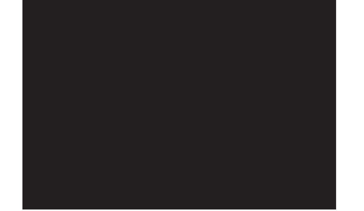 squarespace-logo-1200x695.png