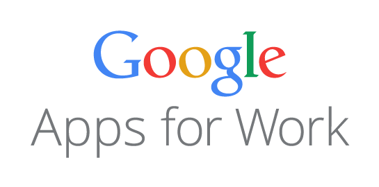 Stacked-google-apps-for-work.png