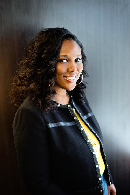 TIFFANY HAYNES,OWNER & CEO   SPECIALIZING IN:  *Policy &Procedures  *Strategies  *Operations  *Project Management  *Transaction Coordinating  *Listing Management  *Real Estate Support Experience: Residential, Commercial, Land, Farm & Ranches   Get to know Tiffany!