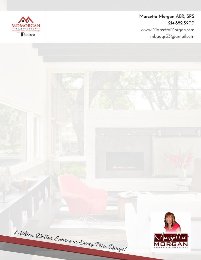 Real Estate Virtual Assistant   Tiffany Haynes   VBS Real Estate   Transaction Coordinator   Listing Coordinator   Marketing   Texas   Dallas   Houston
