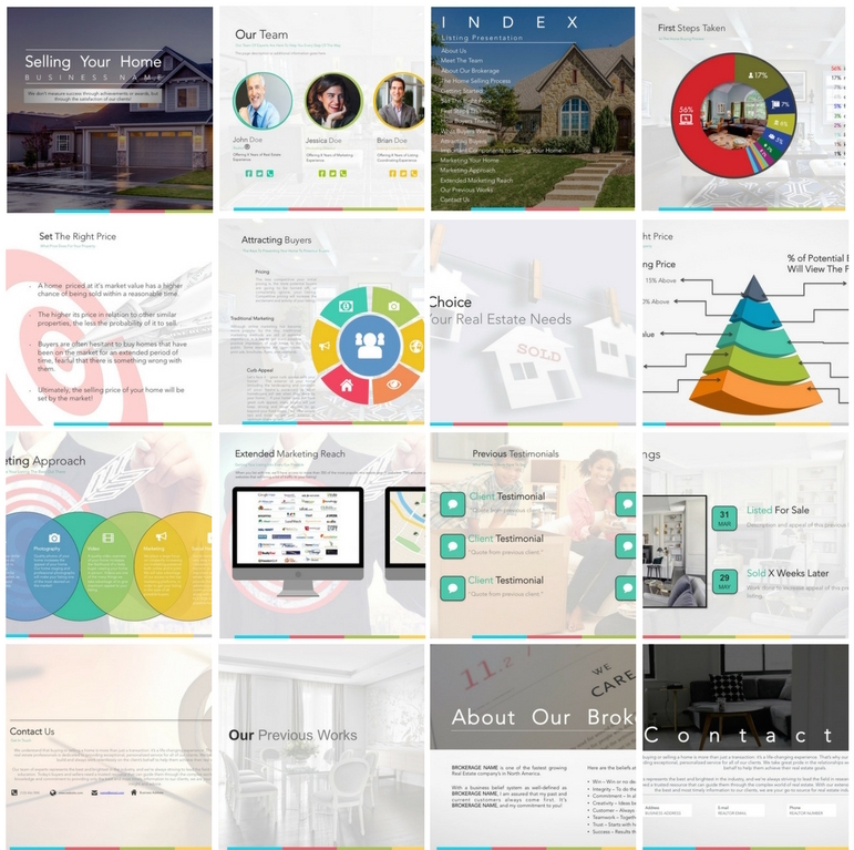 Listing Presentation Overview.jpg