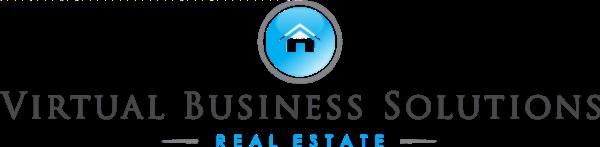 VBSRE Logo.png
