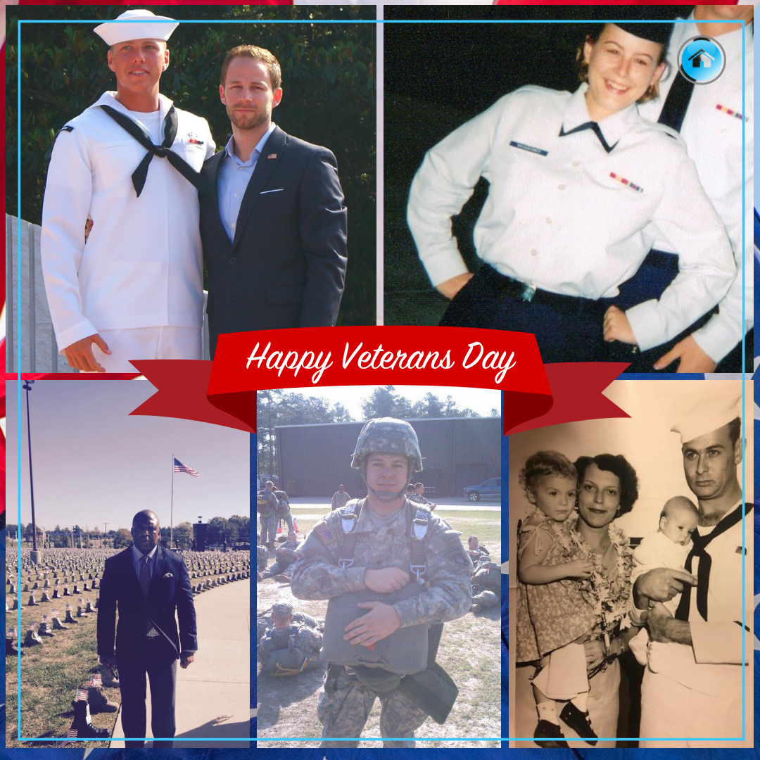 VBSRE Veterans Day.png