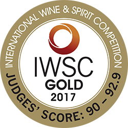 IWSC2017-Gold-Medal-New-PNG.png