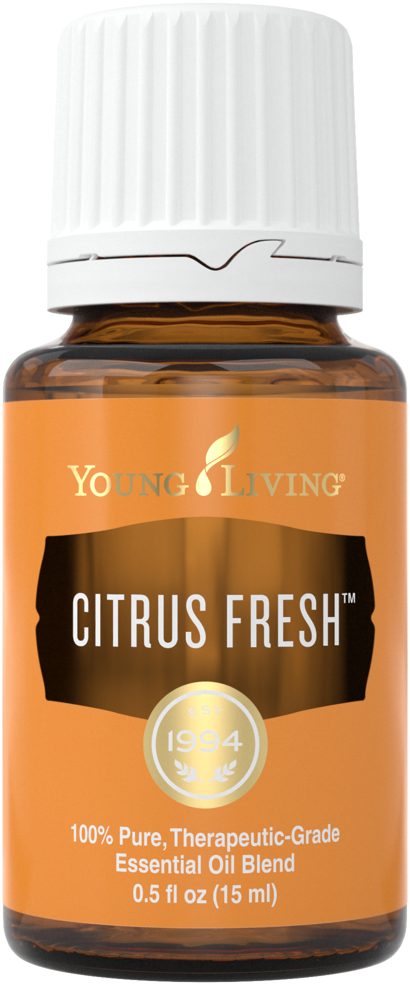 citrusfresh_15ml_silo_us_2016_24418893892_o.png