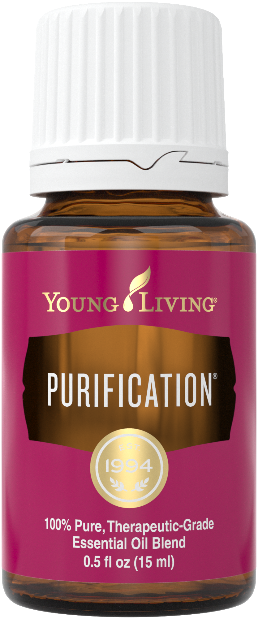 purification_15ml_silo_us_2016_24527180645_o.png