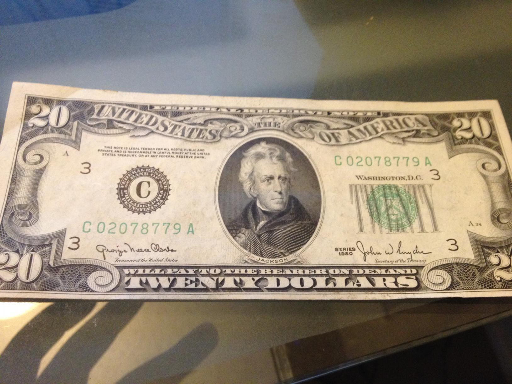 20 Bill.jpg