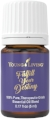 young-living-fulfill-your-destiny-essential-oil-blend.jpg