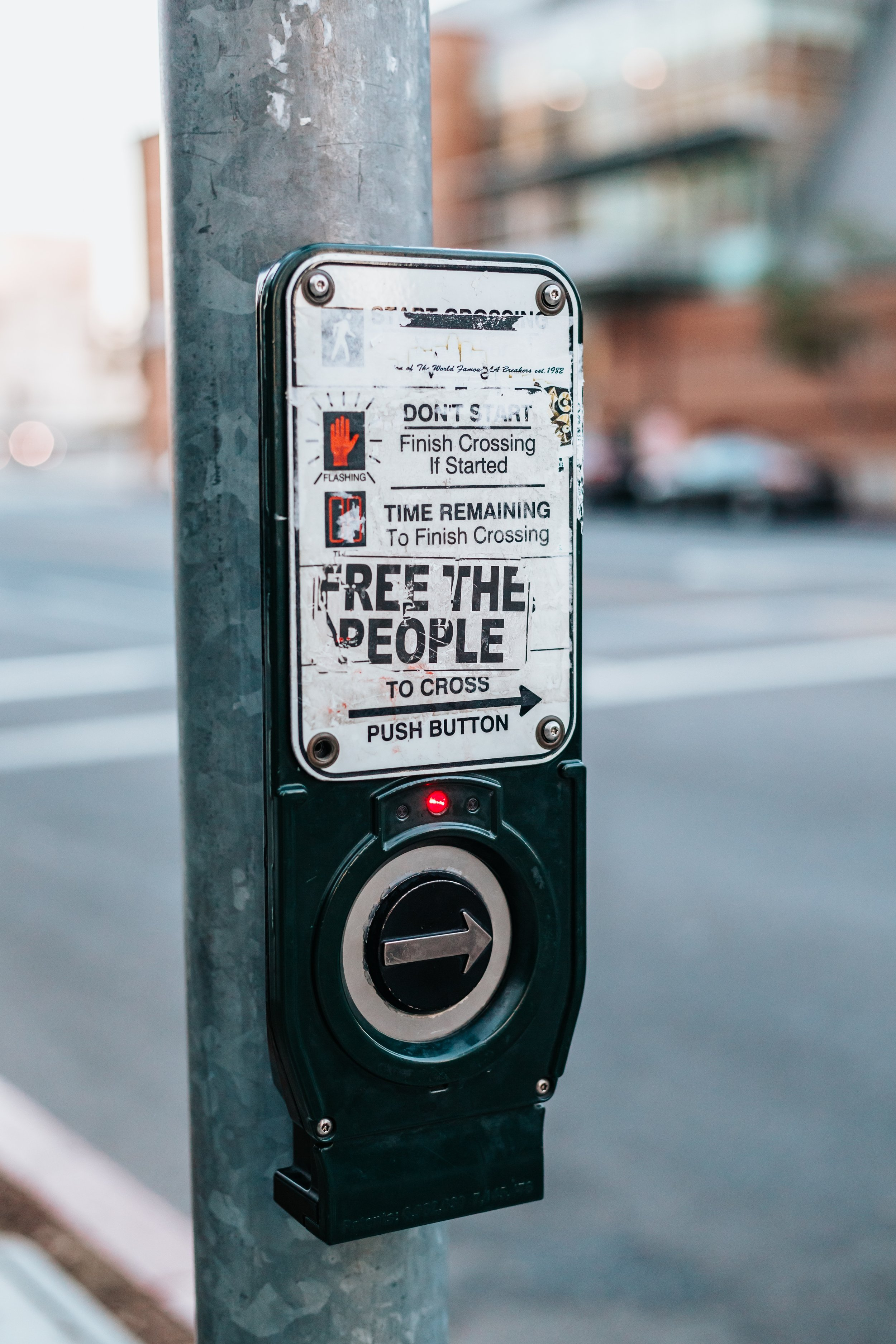 free the people.jpg