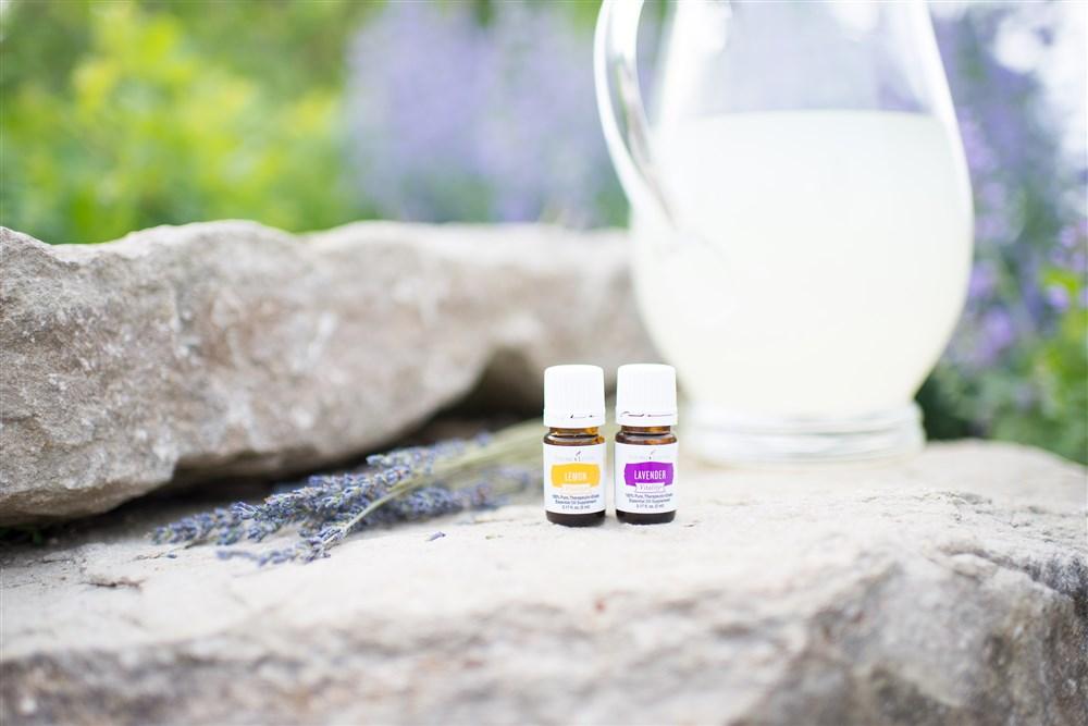 Lavender_Lemonade_US_.jpg