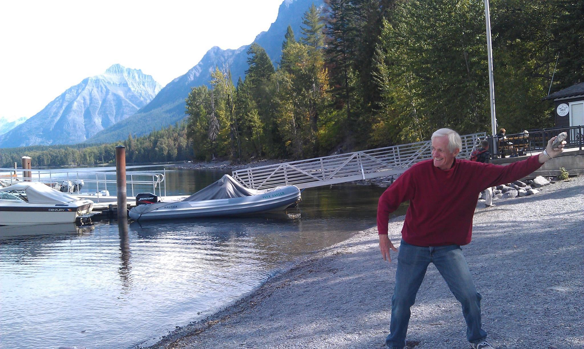 dad skipping rocks.jpg