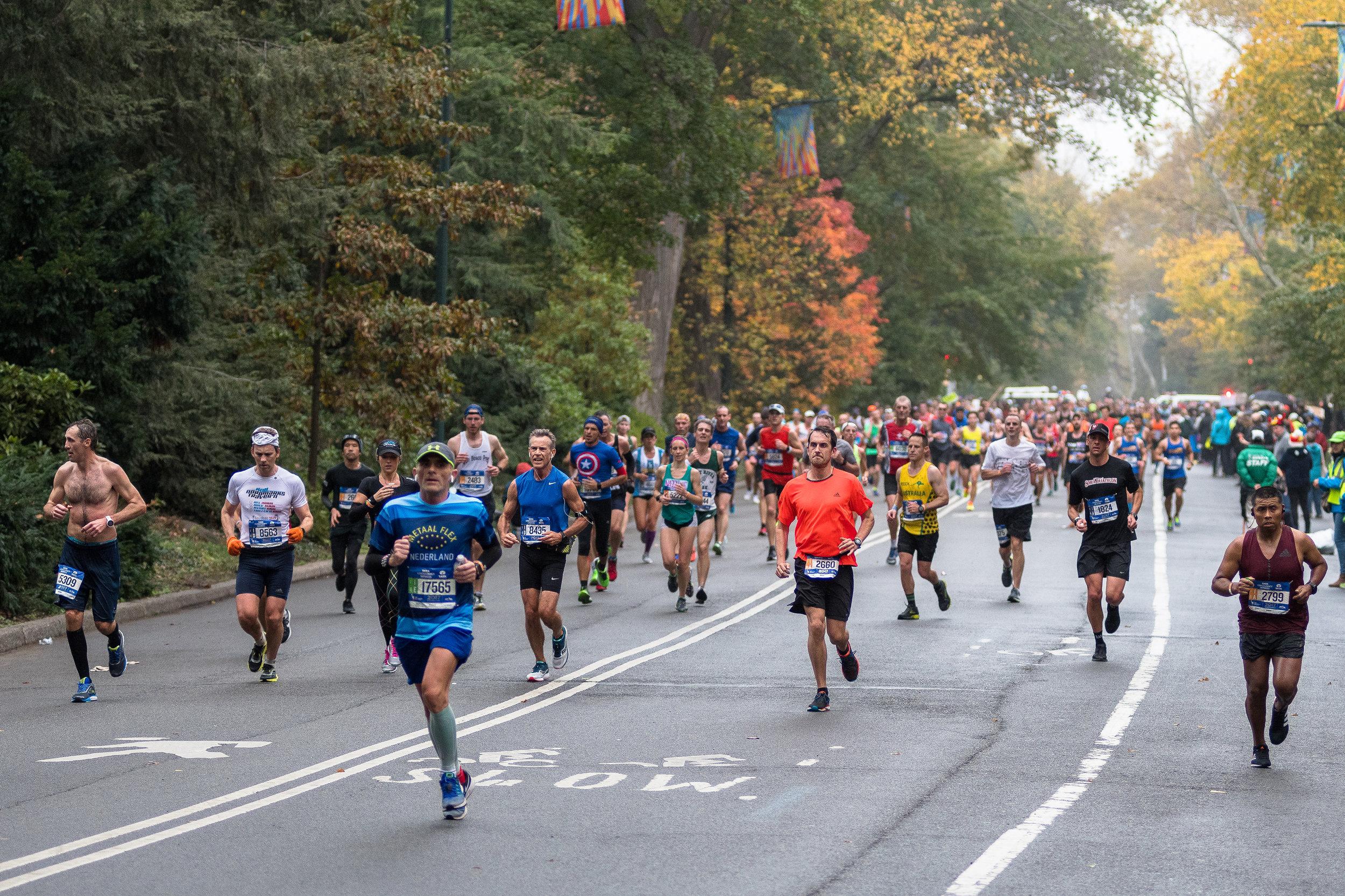webNYC Marathon 2017002 20171105.jpg