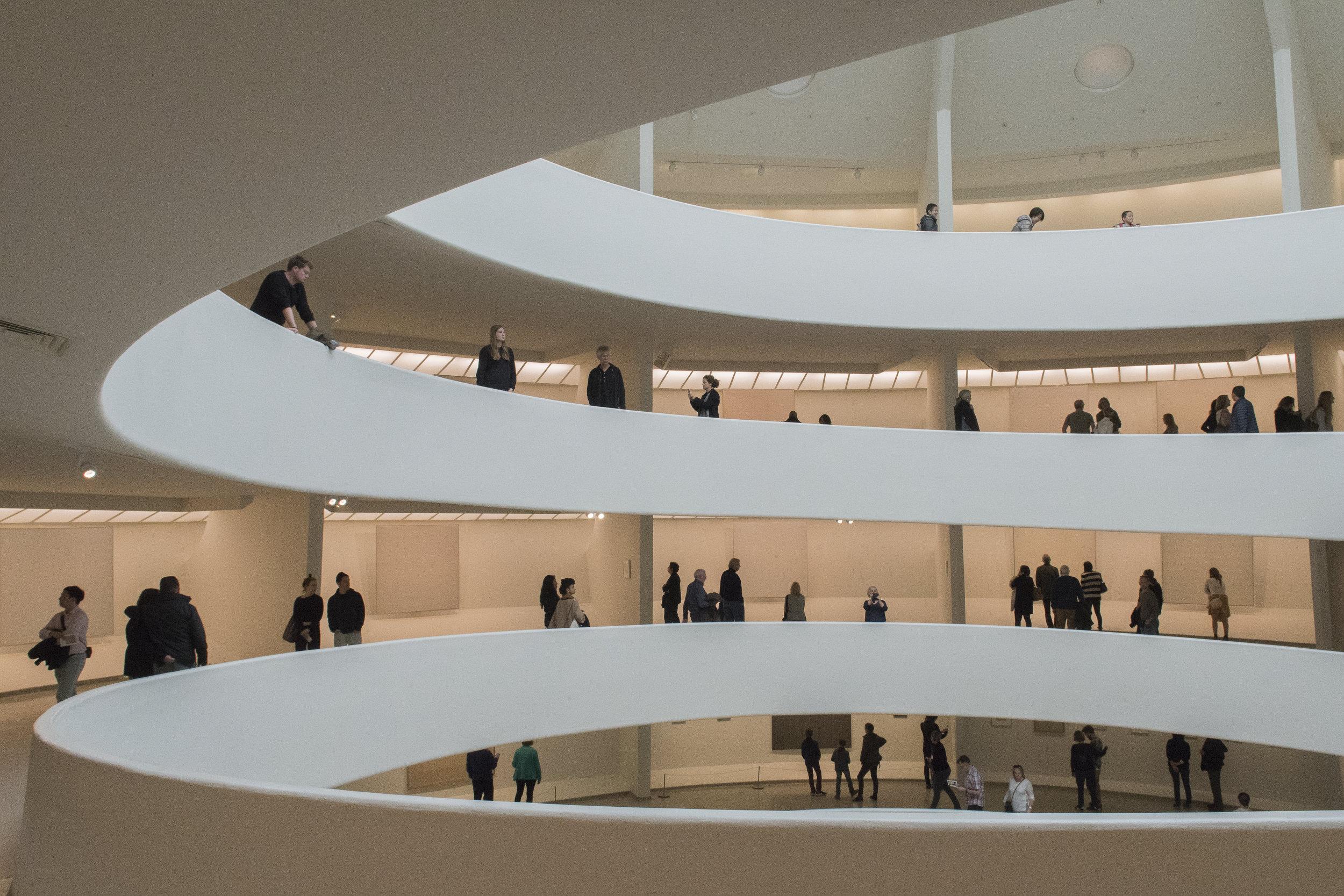 Guggenheim001 .jpg