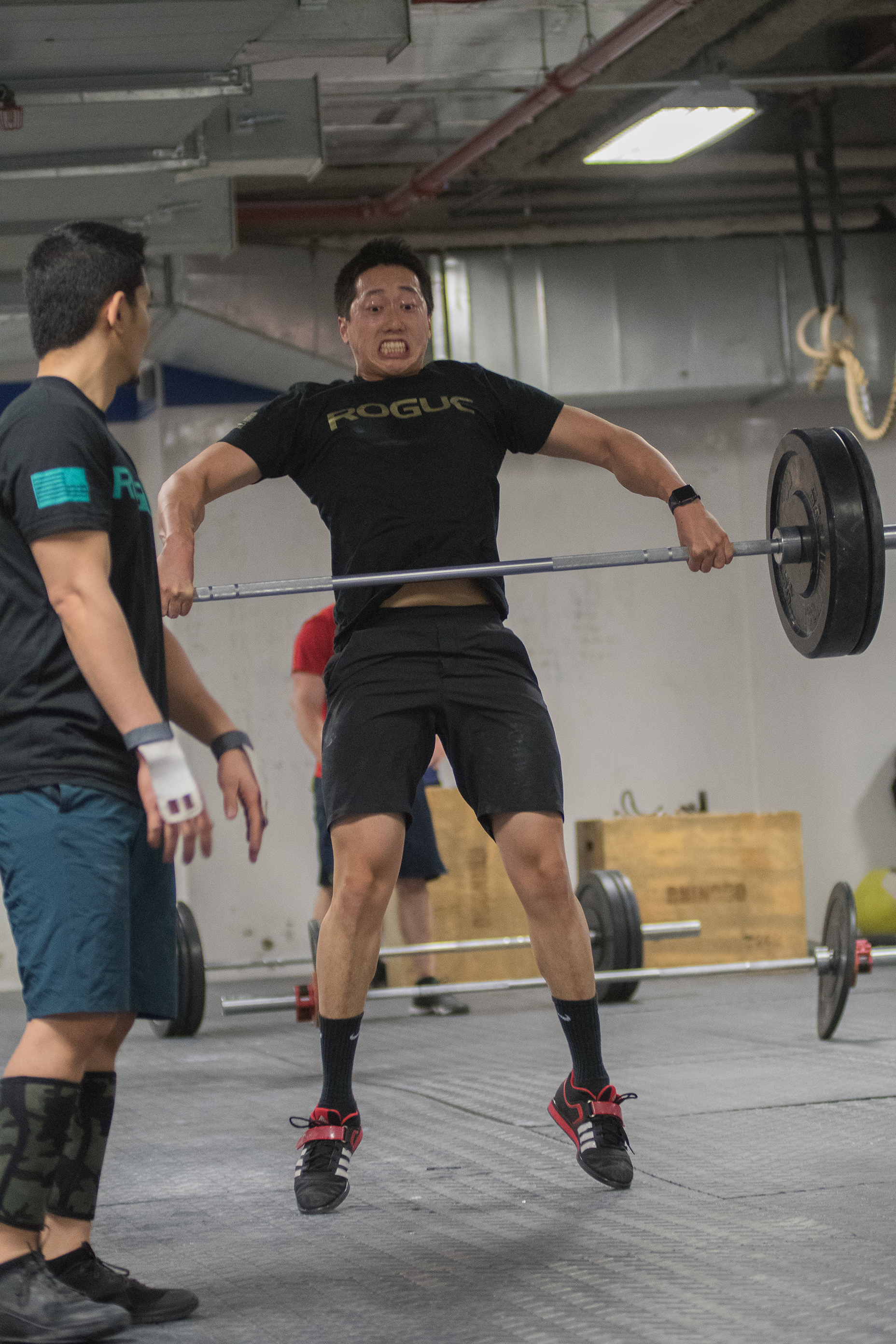 CFUSQ 17.3 C2Bs and Snatches 038 20170310.jpg
