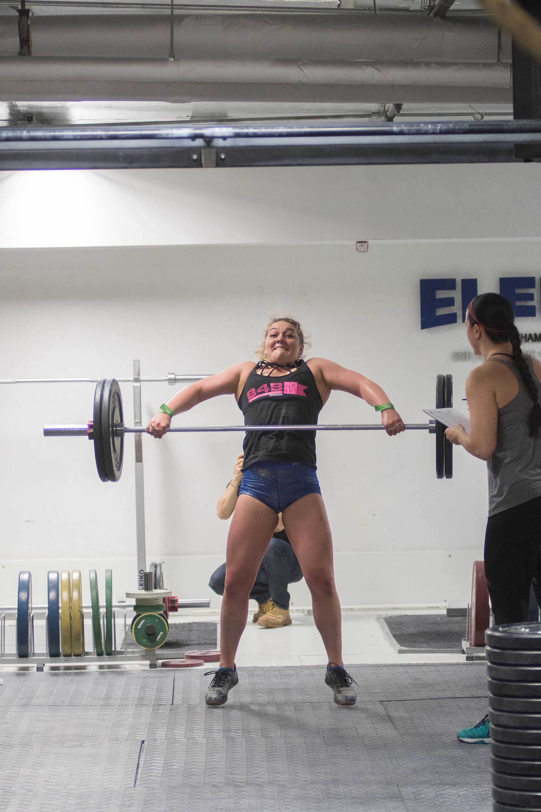 CFUSQ 17.3 C2Bs and Snatches 118 20170310.jpg