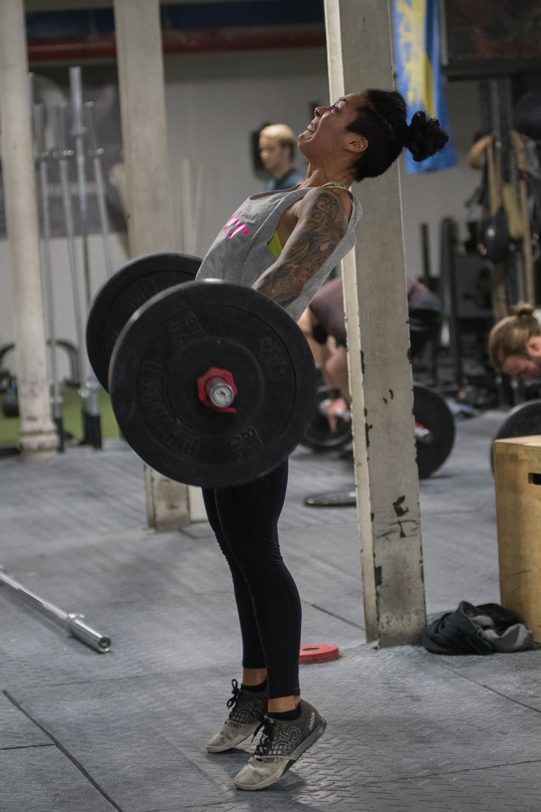 CFUSQ 17.3 C2Bs and Snatches 144 20170310.jpg