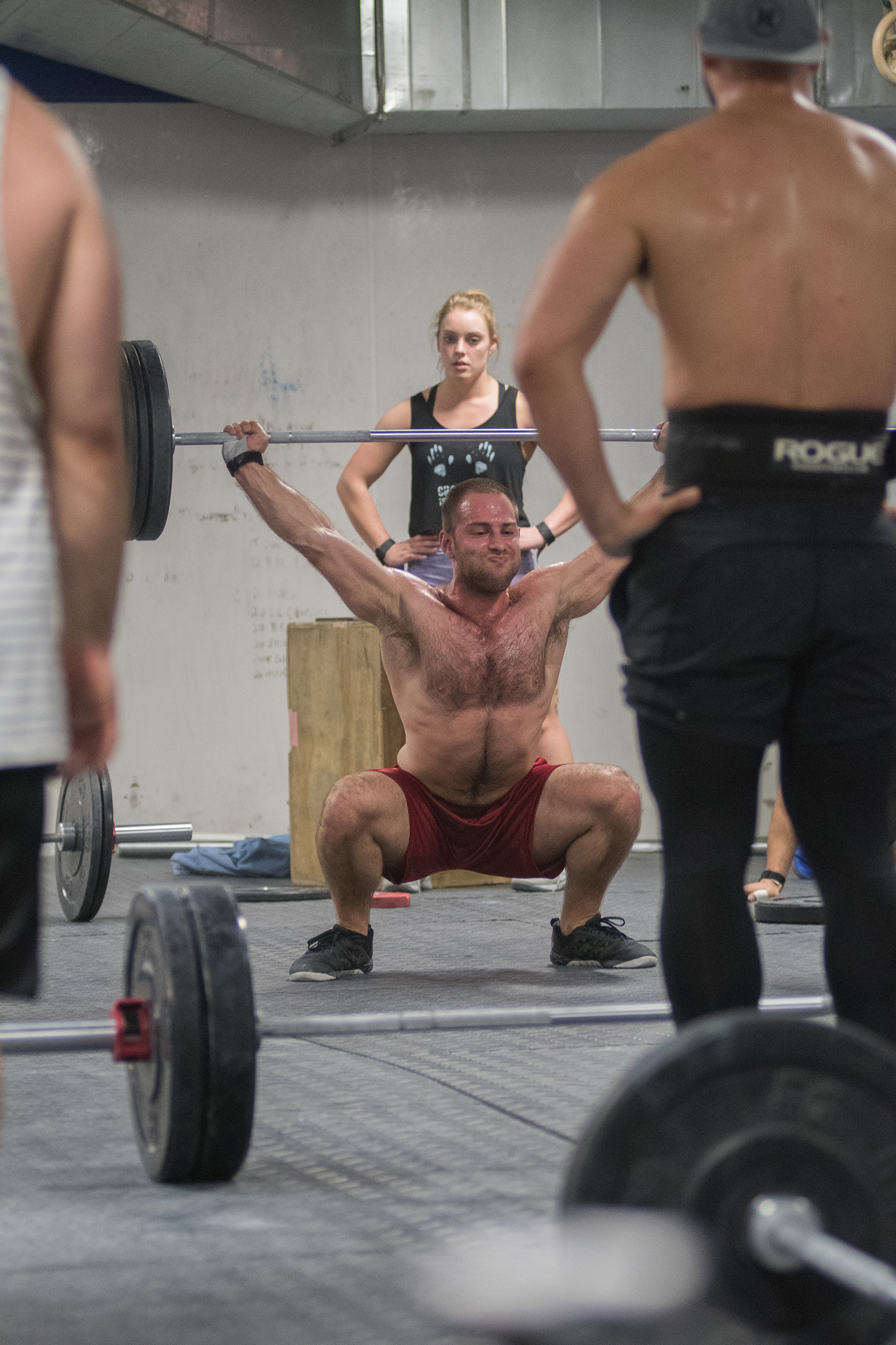 CFUSQ 17.3 C2Bs and Snatches 205 20170310.jpg