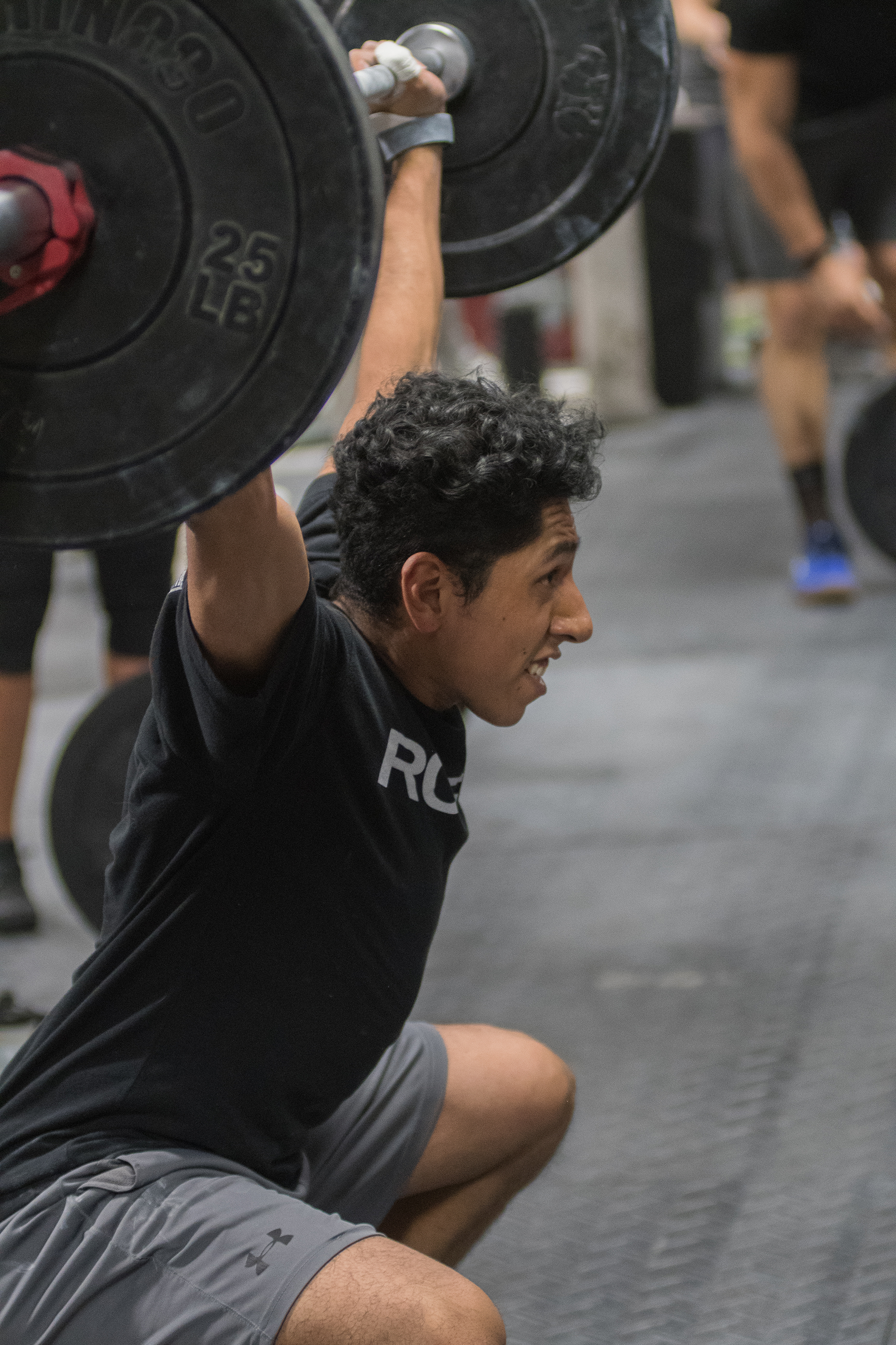 CFUSQ 17.3 C2Bs and Snatches 222 20170310.jpg