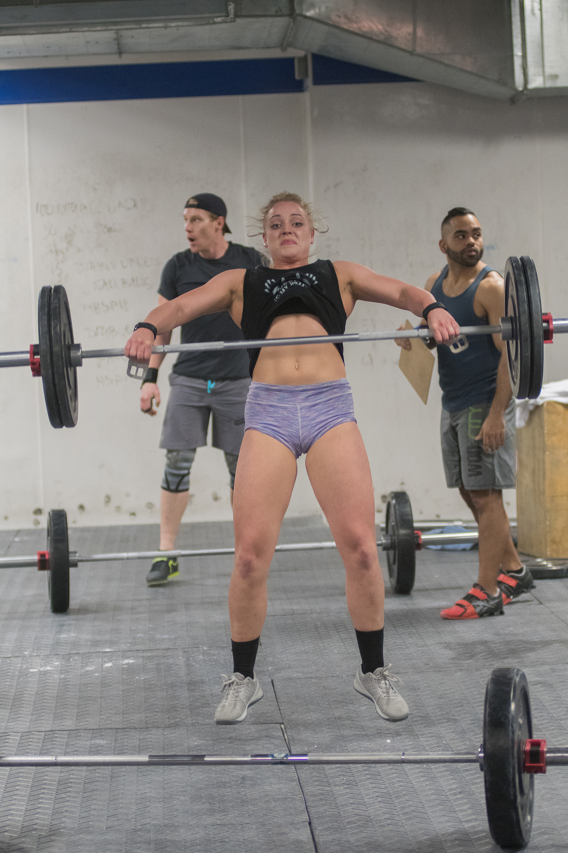 CFUSQ 17.3 C2Bs and Snatches 257 20170310.jpg