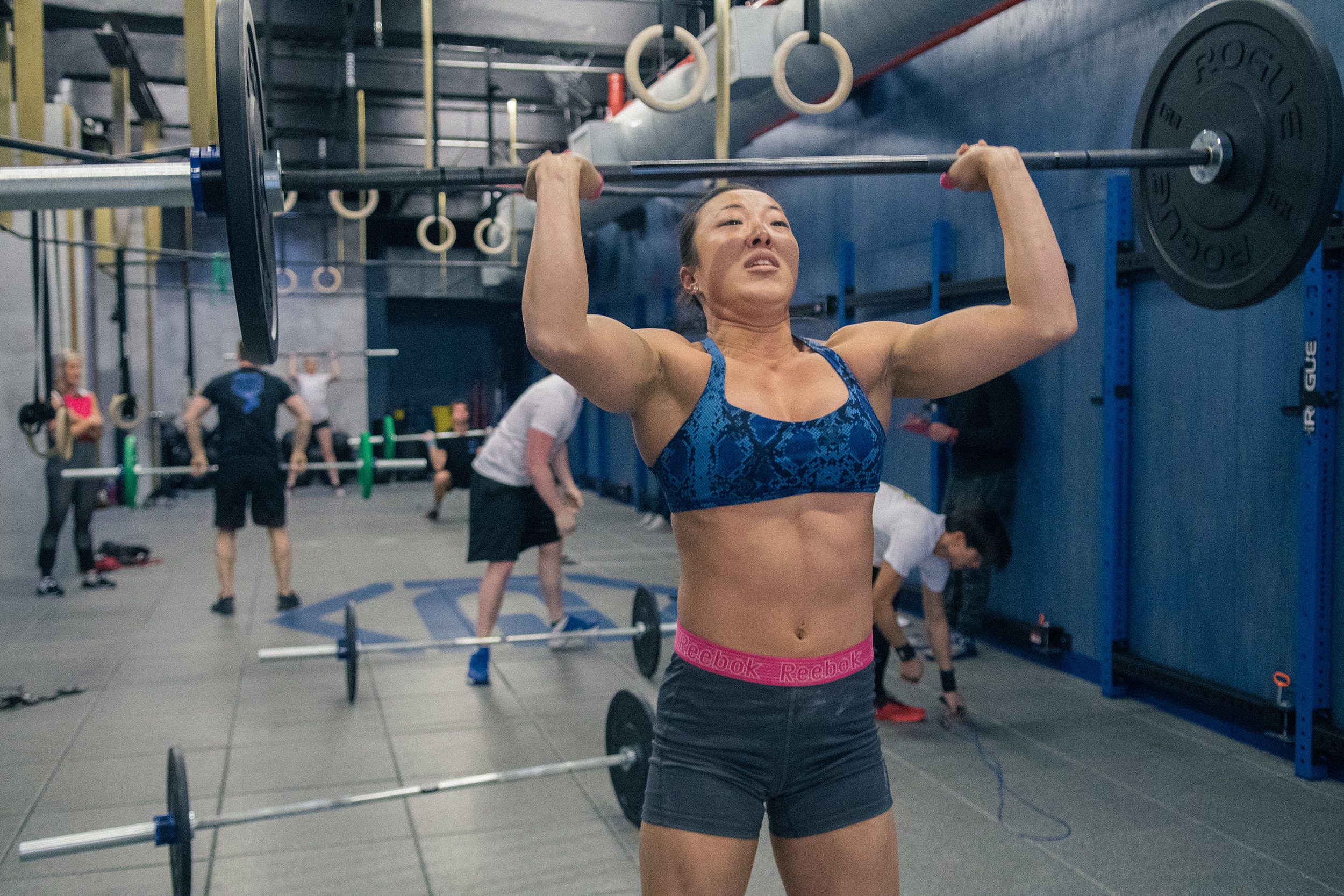 CrossFit Open 17.5 ICE NYC @martsromero 014 20170324.jpg